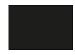 CO de la Gruyère Logo